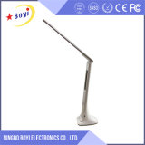 Table LED lampe de bureau, lampe de bureau Table