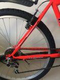 Fahrrad 26 ' der neuen Geschwindigkeit des Gebirgsfahrrad-21