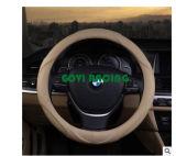 Il volante automatico rosso copre il tubo flessibile del silicone 36/38/40 di cm