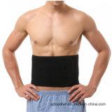 Шкафут горячего неопрена 2016 материальный прочный Slimming пояс для тела более острого