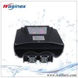 Nuevo producto de 1.1kw Wasinex monofásico dentro y fuera de la bomba de agua inversor monofásico