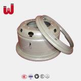 Pieza de acero genuina del anillo de Sinotruk HOWO (Wg9631610050)