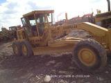 Selezionatore usato del motore di /Caterpillar 12g 120h 140h 160h del selezionatore del motore del gatto 140g