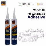自動車密封剤Renz10
