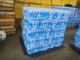 防水の浮彫りにされたプラスチック有効なはく離ライナーおよびスペース節約