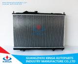 Radiatore automobile/dell'automobile per Mitsubishi Lancer'92-94 a