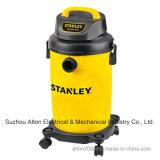 Aspirateur sec et humide SL 4.5GALLON18130p 4Poly Stanley Portable HP
