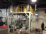 Máquina de Moinho de moagem moinho máquinas de moagem