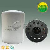 L'escavatore parte il filtro idraulico 84465103
