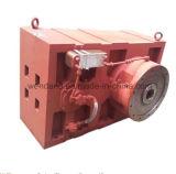 Heißes Plastikextruder-Getriebe des Verkaufs-Zlyj420
