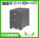 Armoire tiroir durables de haute qualité (ST-17)