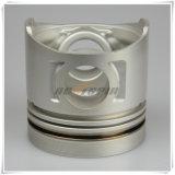 Il pistone 4bc2 per Isuzu con l'OEM 5-12111-230-4