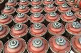 Kcd 유형 1000kg 전기 철사 밧줄 드는 모터
