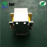 Трансформатор наивысшей мощности трансформатора ИМПа ульс трансформатора ИМПа ульс высокочастотный