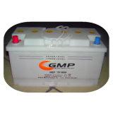 Сухой аккумулятор зарядка 58821 12V88ah авто батареи в стандарт DIN