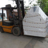 パキスタンの販売のための最も新しい製粉機