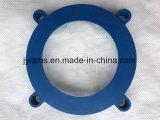 스테인리스 플랜지를 위한 최고 인기 상품 플라스틱 덮개