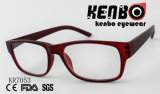 Vidros de leitura Kr7053