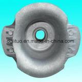 알루미늄 합금 금속은 모터 덮개를 위한 주물을 정지한다