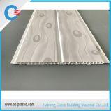 Los paneles de pared incombustibles del techo del PVC de 10 pulgadas con el espesor de 7m m