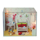 DIY лучший Новый Год подарок с учебными игрушки для детей