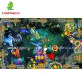 Jogos da placa do jogo do PWB do jogo dos peixes da máquina de jogo da arcada da caça dos peixes