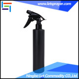 спрейер пуска 24mm сильный и черная пластичная бутылка