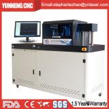 CNC van Weifang de Buigende Machine van de Brief van het Kanaal