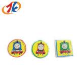 OEM Logo de plástico de juguete para promoción