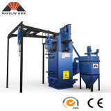 Granaliengebläse-Maschinen-Lieferanten, Modell: Mhb2-1717p11-3