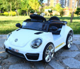Mini-Commerce de gros Kids voiture jouet électrique avec télécommande