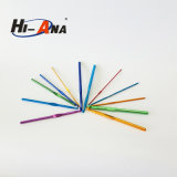 OEMの新製品のチームより安いかぎ針編み針を受け入れなさい
