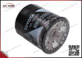Filter Van uitstekende kwaliteit van de Olie van de Auto van de Fabrikant van China 90915-20003