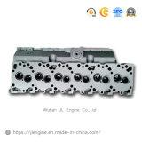 testata di cilindro di 6b 5.9L per il motore 3966452 3966454 del macchinario di costruzione