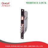 Lockbody Set 3 Barra de Bloqueio da Porta um graminho (LB132)