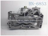Coperchio del radiatore dell'olio di Deutz del pezzo di ricambio del motore Bf6m2012 56D di Bonai (OE: 04254557/04259502)