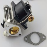 Carburador para Tecumseh 640065A 640065 Ohv110 Ohv115 Ohv120 Ohv125 Ohv130 Ohv135