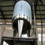 De Tank van de Container van het water (yf-5)