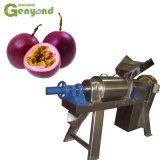 Guava Passionflower Passiflora страсти киви яйцо фруктовый воск Apple Кабо-Gooseberry сока соковыжималка концентрата извлечения порошок производственной линии машины