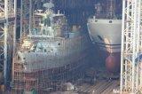 Imbarcazione di trasporto del contenitore di alta qualità della Cina