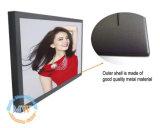 Commercia 19 Zoll LCD Bildschirmanzeige mit Vesa Wand-Montierung (MW-194MBH) bekanntmachend