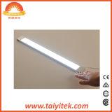 Armario de LED Lámpara de inducción de infrarrojos lámpara Home Hotel Restaurante utilizando