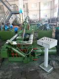 Y81f-160 Presse à balles de métal de la machine hydraulique