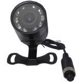 Камера таксомотора ночного видения DC12V ультракрасная для обратного