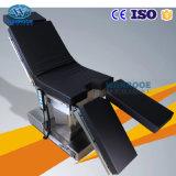 Aot100 nuovo tipo tavolo operatorio con l'elevatore idraulico