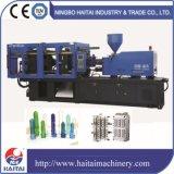 Htw250Pet meilleure vente de produits professionnels de la machine de moulage par injection de préformes PET Prix
