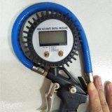 Indicateur de pression de pneu avec le panneau de tableau de bord (Un-9603)