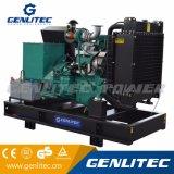 Genlitec (China) 25kVA-2000kVA Cummins Dieselenergien-Generator