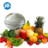 Olio antiossidante efficiente 70% della vitamina E della natura