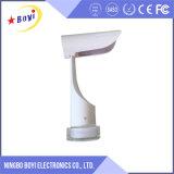 Lámparas de vector turcas, lámparas de vector para el dormitorio